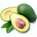 ketogenic-diet, movie, widowmaker, lchf, keto, dietary fat, fat, eggs, avocado, cocounut oil